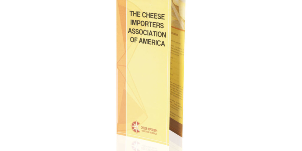 Cheese Importers Association of America