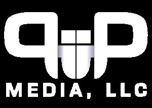 PIIP Media