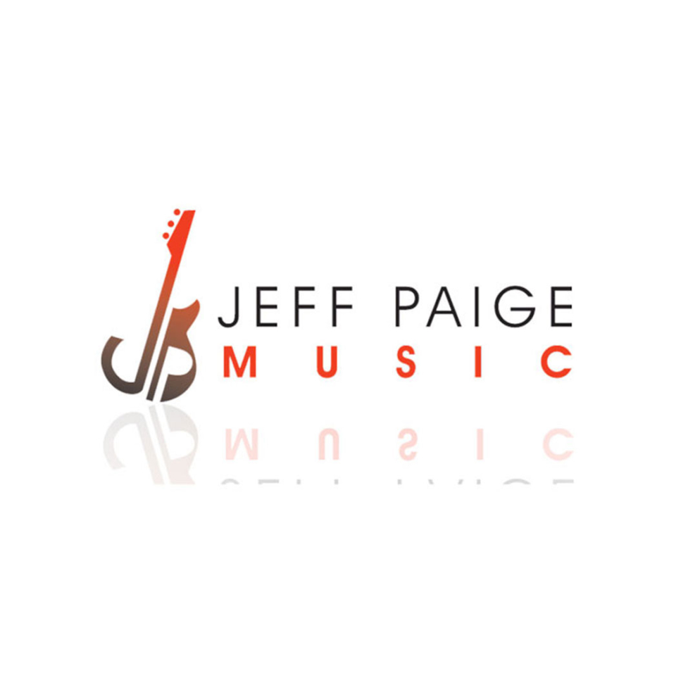 Jeff Paige Music